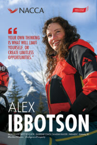 Alex Ibbotson